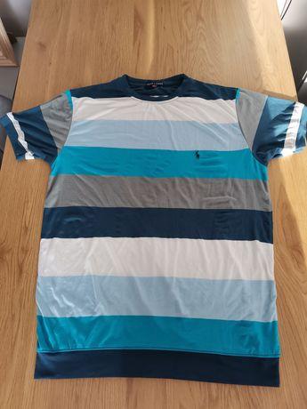 Koszulka Polo Ralph Lauren rozmiar L