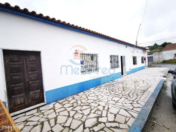 Café / Snack-bar e Minimercado na Loubagueira, Torres Vedras