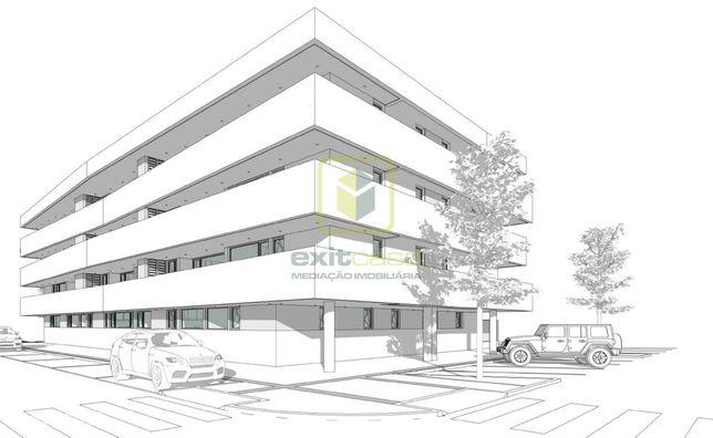 Apartamento T1+1 Venda em Glória e Vera Cruz,Aveiro