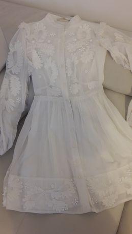 Sukienka Michael Kors xs