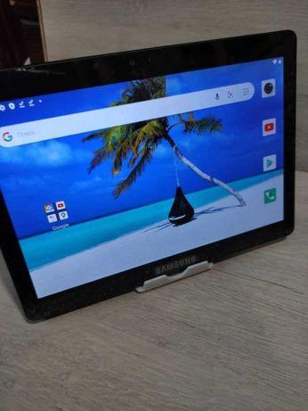 """КОРЕЯ планшет с экраном 10"""" samsung Tab Pro 14ти ядерный, 32Гб памяти"""