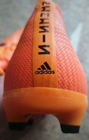 Korki Adidas NEMEZIZ