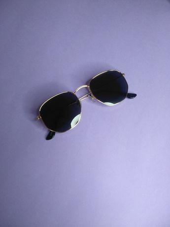 Женские солнцезащитные очки, жіночкі сонцезахисні окуляри