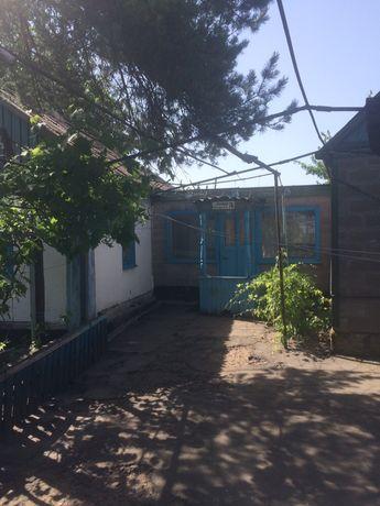 Дом в Каране.