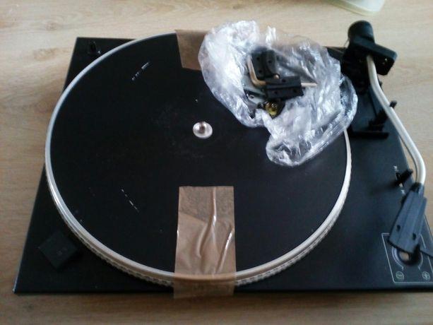 Oddam za darmo talerz gramofonu Bernard GS 434