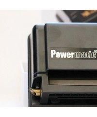 PowerMatic Mini - Envio grátis!