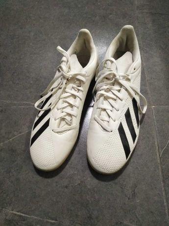 Buty Adidas halówki
