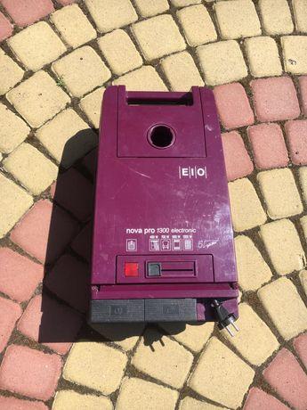 Пилосос EIO nova 1300 electronic