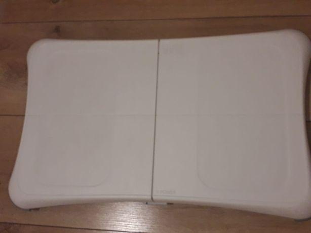 Balance board Wii