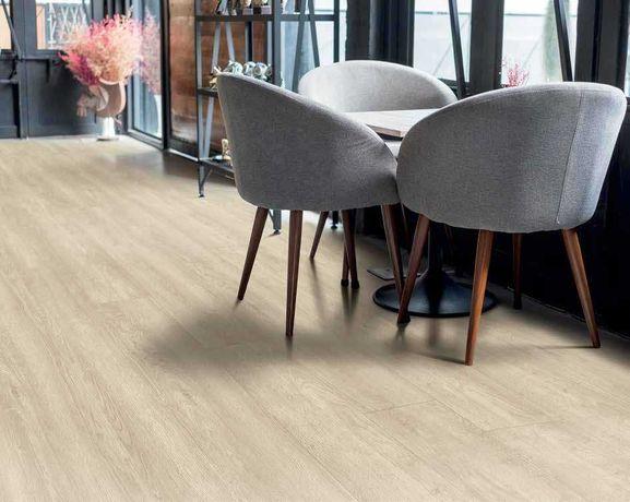 ЛІТНІЙ РОЗПРОДАЖ! Вінілова підлога, кварц вініл, вінілова плитка.
