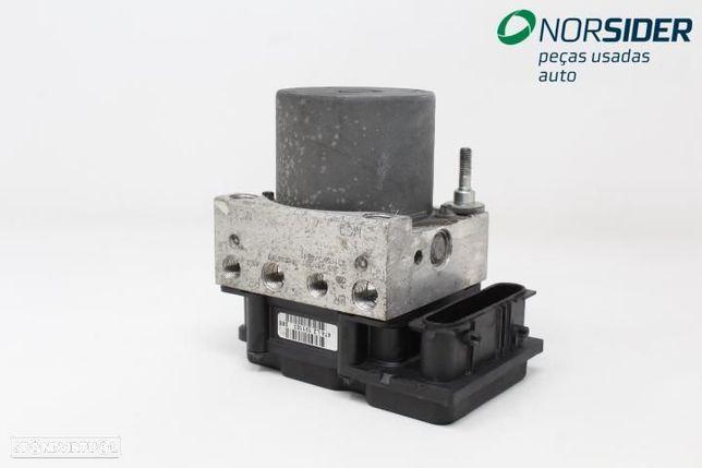 Bloco hidraulico abs Fiat Punto|03-07