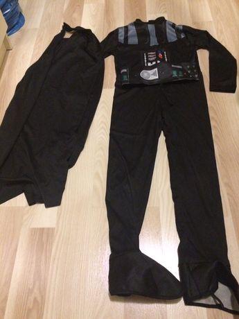 Strój star wars Darth Vader