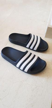 Chinelo Adidas 36