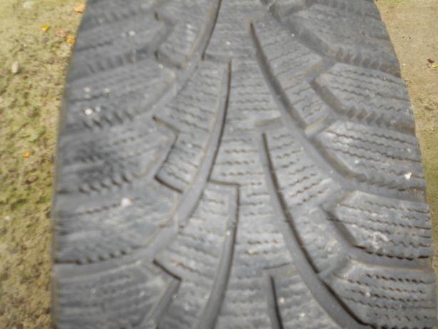 NOKIAN Nordman RS R15 зимняя резина с диском