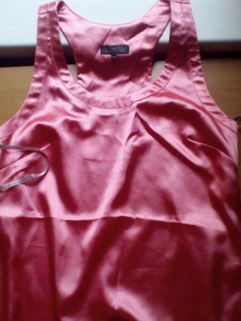 Платье, сарафаны