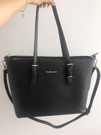 Sprzedam torbe