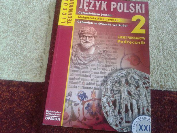 Język Polski 2