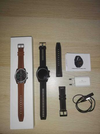 Smartwatch zegarek meski. Nowy