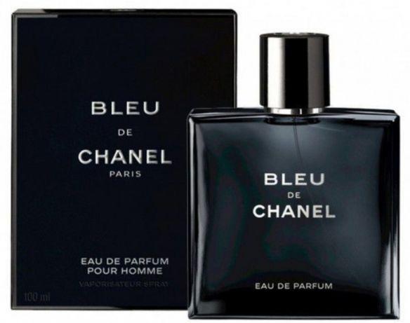 "Духи мужские ""Chanel Blue de Chanel """