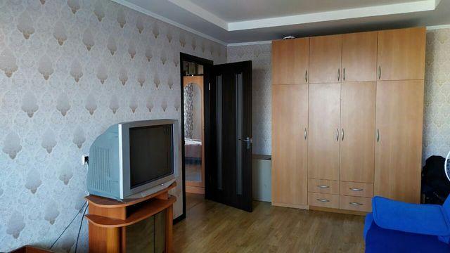 Срочно  продам 2-комнатную квартиру