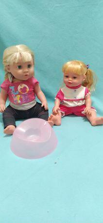 Куклы, игрушки для девочек
