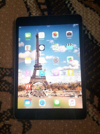 Продам ipad mini mf432tu/a