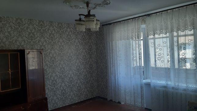 Продам двух комнатную квартиру 54 м.кв