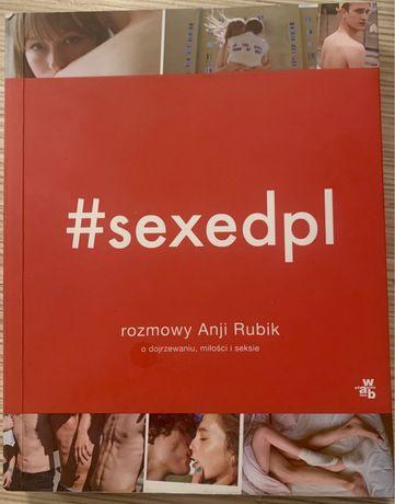 Sexedpl #sexedpl