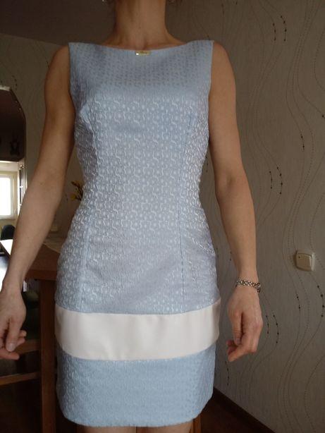 Sukienka rozm38