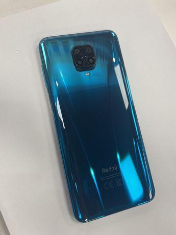 Xiaomi redmi note 9 PRO 6/64 gren