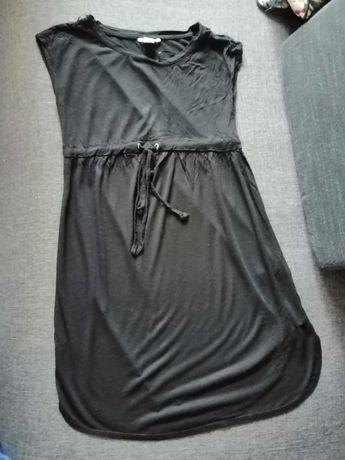Sukienka/Tunika ciążowa H&M