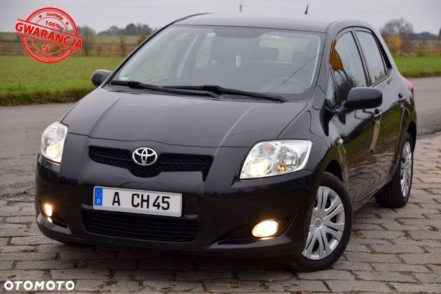 Toyota Yaris 1.3b 100km Lift~ Oryginał~ Klima~ Elektryka 9xpp~