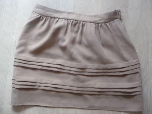 MARC JACOBS oryginalna spódniczka