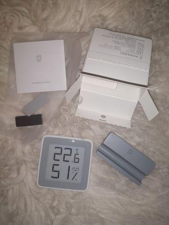Продам Xiaomi термометр / гидрометр