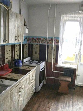 Аренда квартиры в Новогуйвинске