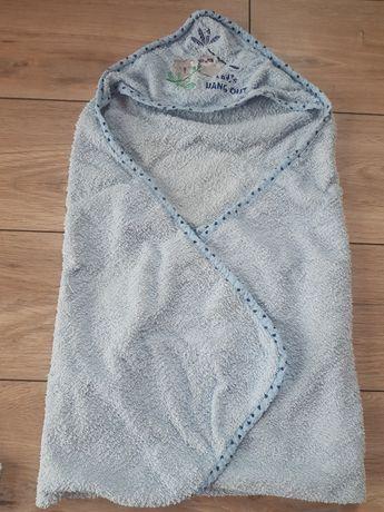 Ręcznik  niemowlęcy