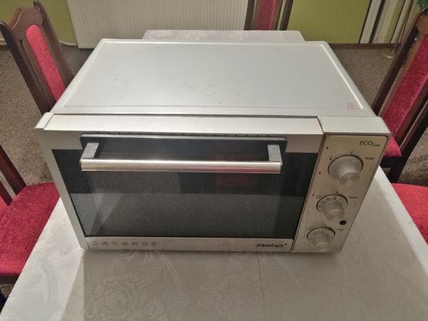 Piekarnik elektryczny mini STEBA