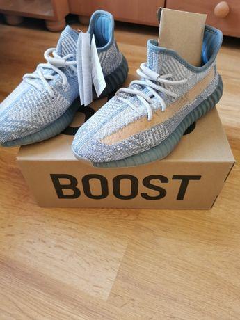 Adidas Yeezy Boost 350 V2 Israfil roz.42