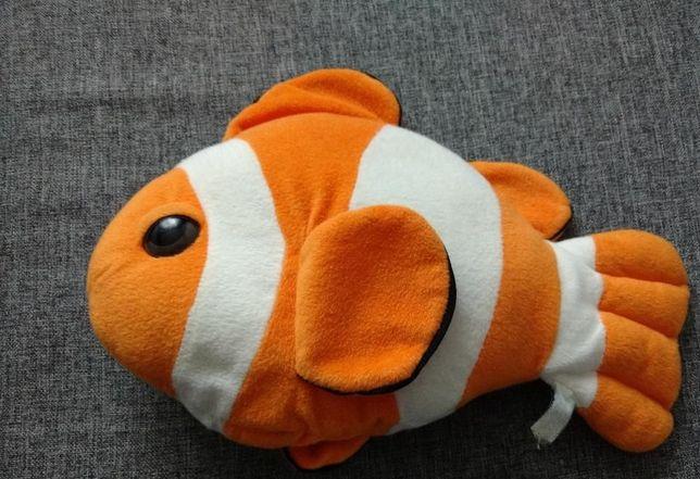 przytulanka Rybka Nemo