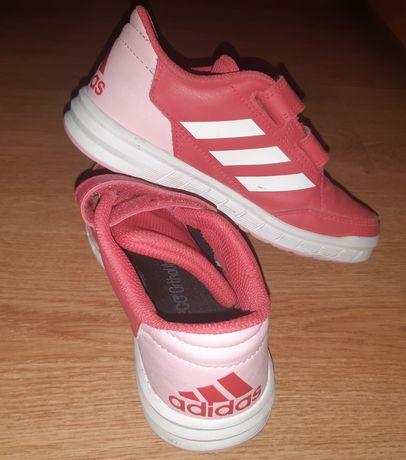 Tênis criança n. 30 Adidas