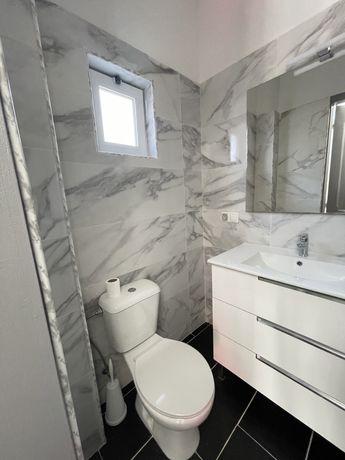Apartamento T2 para arrendar em Moscavide