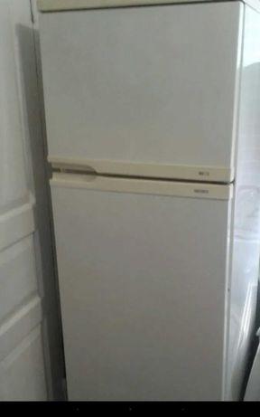 """Холодильник """"NORD-233-6"""""""