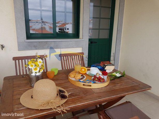 Algarve, Albufeira, Areias S. João, Apartamento perto da ...