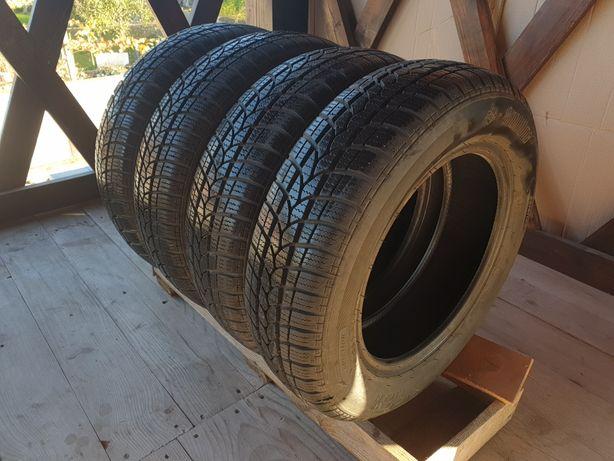 Зимні шини 165 70 r14 Riken Snowtime