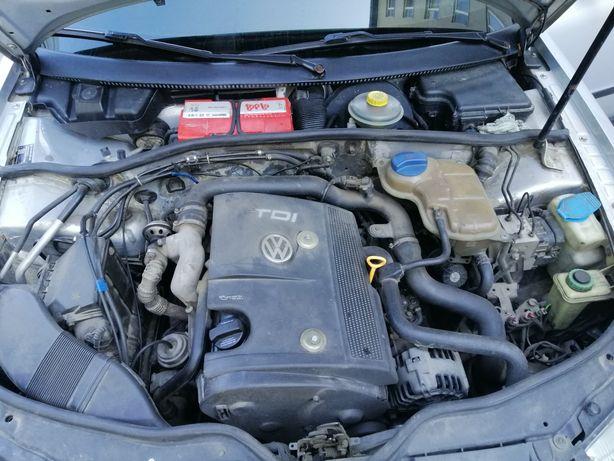 Продам Volkswagen Passat b5. 1.9 TDI
