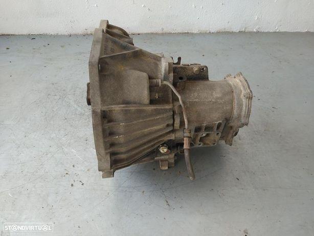 Caixa de Velocidades Ford KA 1.3