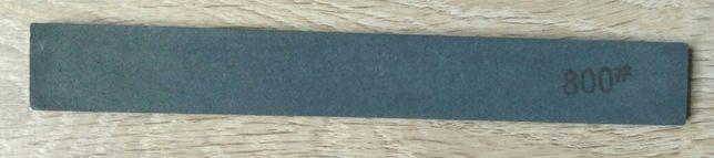 Точилка для ножей камни точильные