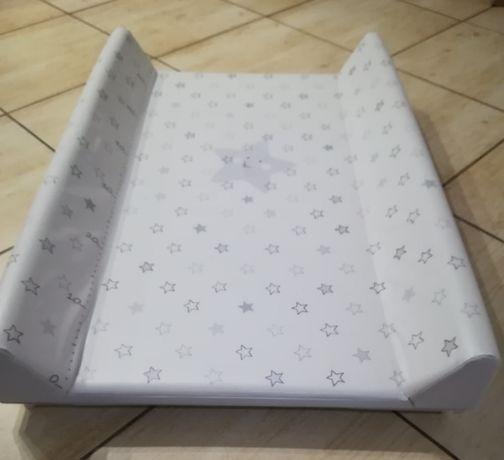 Przewijak na łóżeczko