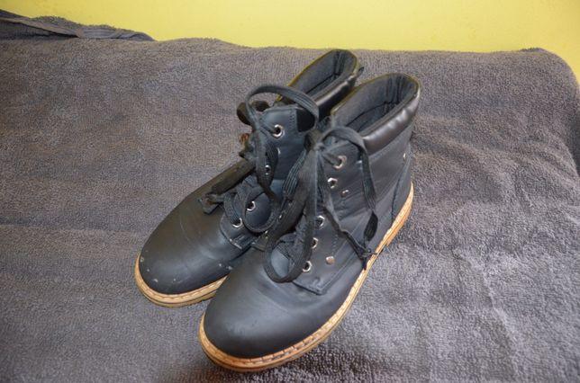 buty 37 (używane)