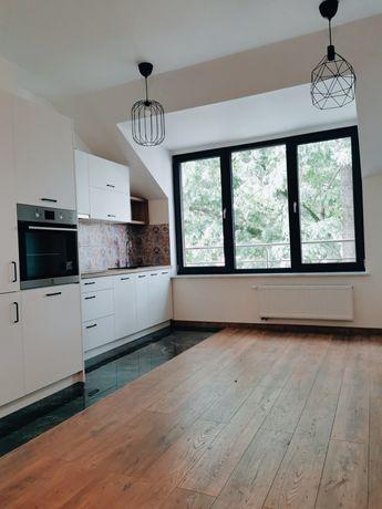 Nowe mieszkania do wynajęcia, od 36m2 do 69m2